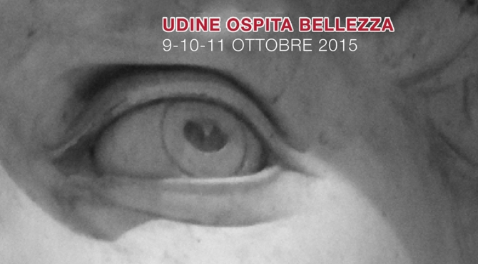 Udine hosts Beauty