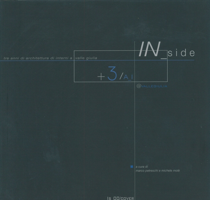IN_side, cover
